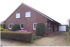 Bredstedt, Einfamilienhaus, Immobilie, Nordfriesland