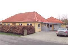 Struckum, Einfamilienhaus, Immobilie, Nordfriesland