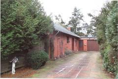 Suederluegum, Einfamilienhaus ebenerdig, Immobilie, Nordfriesland